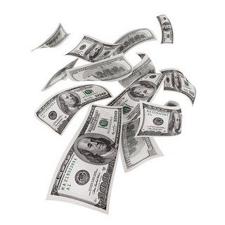 How much is a divorce? Top 10 items to consider when assessing the costs of a family law case