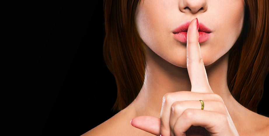 Rethinking Passwords: the Ashley Madison Hack