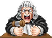 Mean Judge