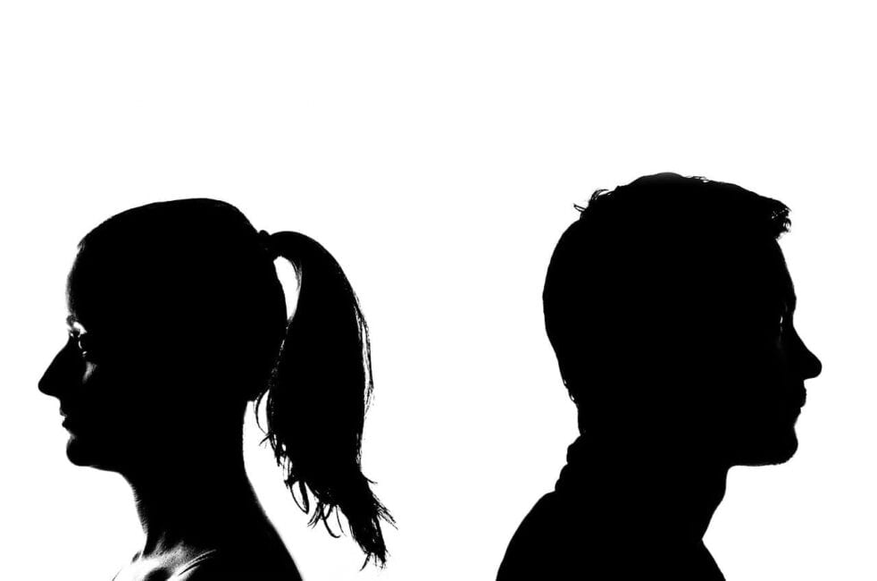10 Questions To Ponder Before Your Initial Divorce Consultation