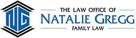 Law Office of Natalie Gregg